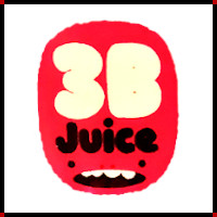 3BJuice
