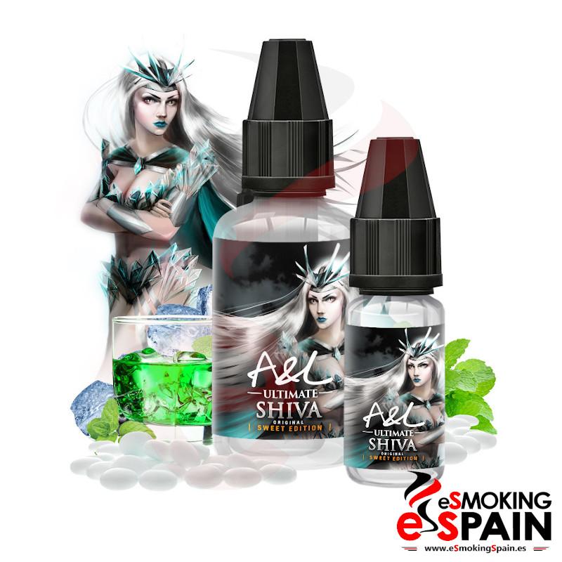 Aroma A&L Ultimate Shiva Sweet Edition 30ml (nº50)