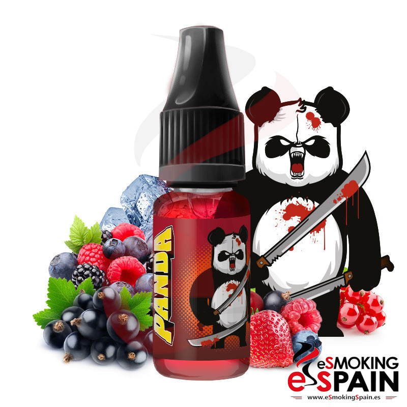 Aroma A&L Bloody Panda 10ml&nbsp<img src=&quot;includes/languages/english/images/buttons/icon_newarrival.gif&quot; border=&quot;0&quot; alt=&quot;New&nbsp;:&nbsp;Aroma A&L Bloody Panda 10ml&quot; title=&quot; New&nbsp;:&nbsp;Aroma A&L Bloody Panda 10ml &quot;>