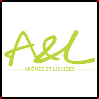 A&L Ultimate 50ml