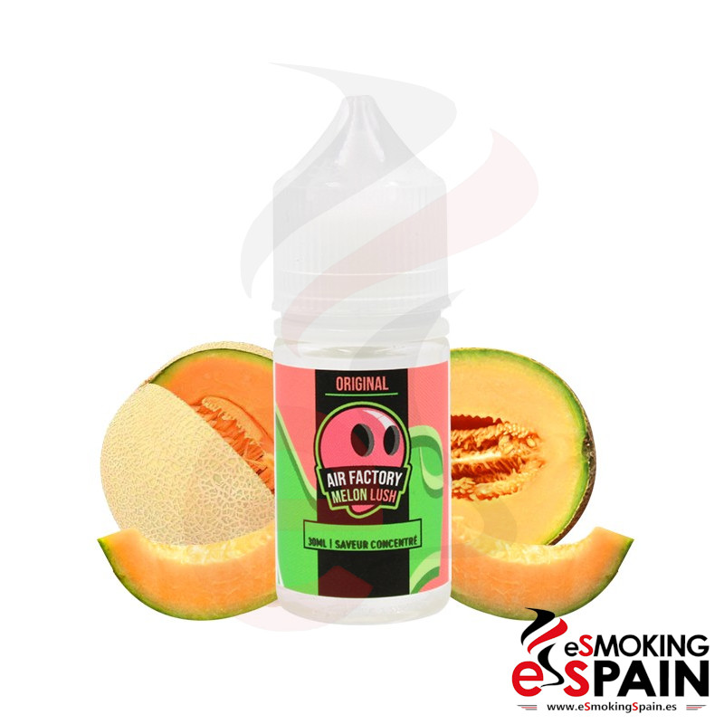 Air Factory Melon Lush 30ml