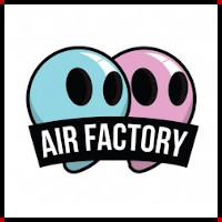 Air Factory 30ml