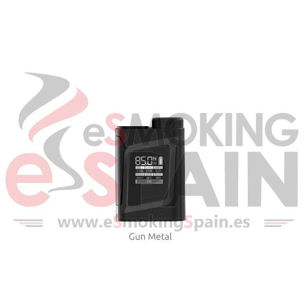 MOD AL85 Smok Black&nbsp<img src=&quot;includes/languages/english/images/buttons/icon_newarrival.gif&quot; border=&quot;0&quot; alt=&quot;New&nbsp;:&nbsp;MOD AL85 Smok Black&quot; title=&quot; New&nbsp;:&nbsp;MOD AL85 Smok Black &quot;>