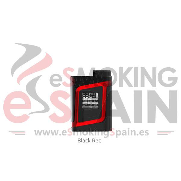 MOD AL85 Smok Red&nbsp<img src=&quot;includes/languages/english/images/buttons/icon_newarrival.gif&quot; border=&quot;0&quot; alt=&quot;New&nbsp;:&nbsp;MOD AL85 Smok Red&quot; title=&quot; New&nbsp;:&nbsp;MOD AL85 Smok Red &quot;>
