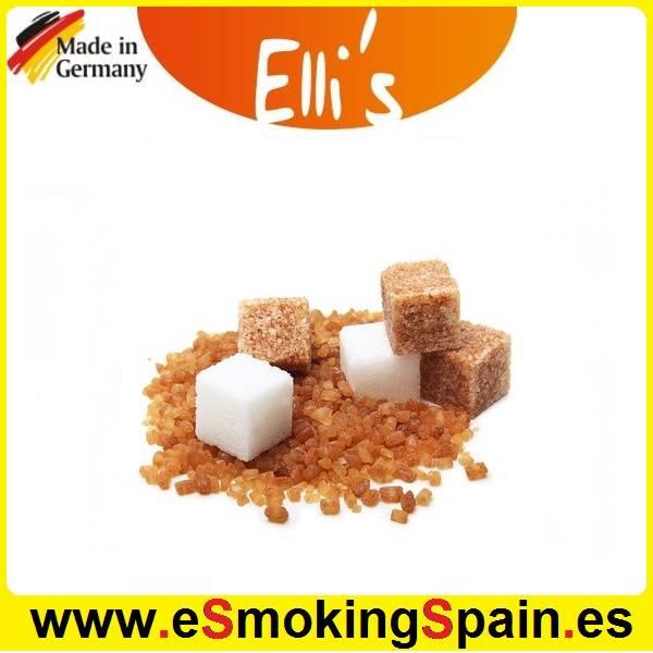 Flavor Ellis ¨ Süß /Sub ¨ 10ml (E012)
