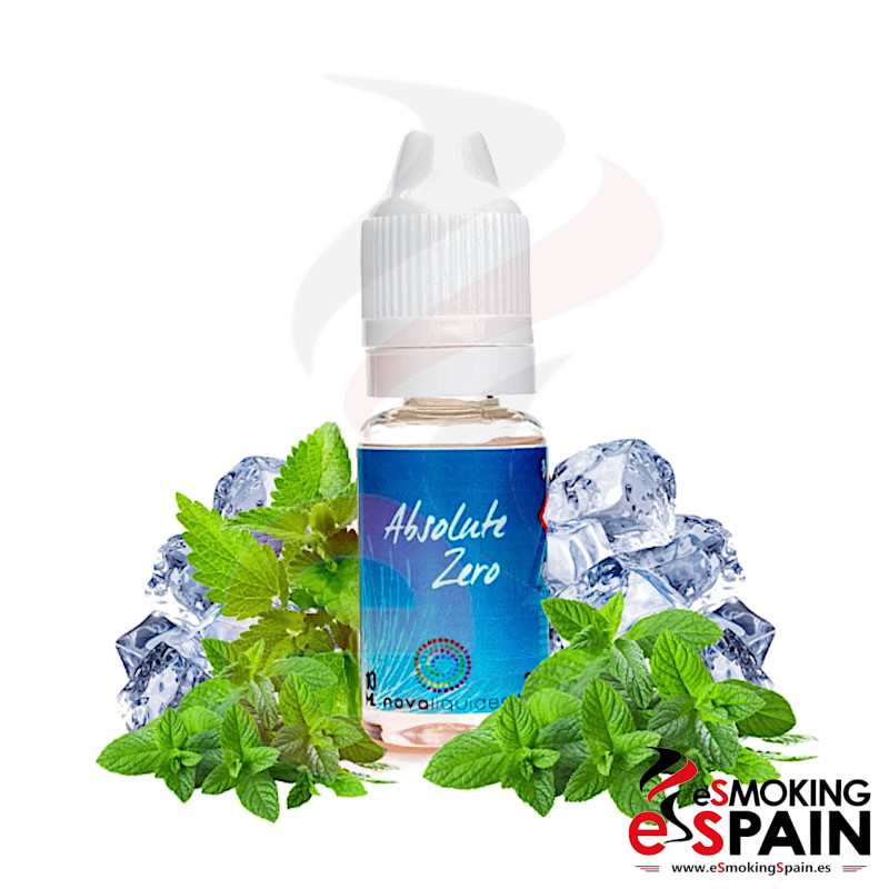 Aroma Nova Liquides Galaxy Absolute Zero 10ml&nbsp<img src=&quot;includes/languages/espanol/images/buttons/icon_newarrival.gif&quot; border=&quot;0&quot; alt=&quot;Nuevo&nbsp;:&nbsp;Aroma Nova Liquides Galaxy Absolute Zero 10ml&quot; title=&quot; Nuevo&nbsp;:&nbsp;Aroma Nova Liquides Galaxy Absolute Zero 10ml &quot;>