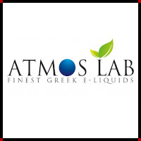 AtmosLab 10ml