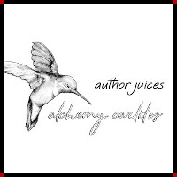 Author Juices