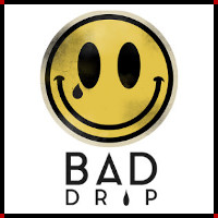 Bad Drip Labs 50ml