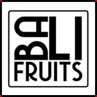 Bali Fruits 30ml