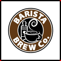 Barista Brew 50ml