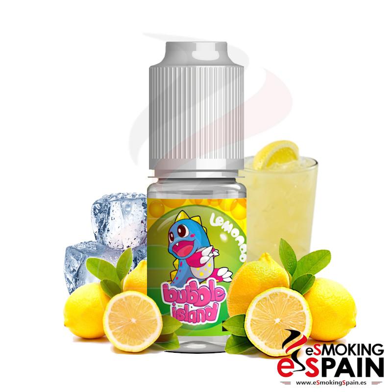 Aroma Bubble Island Lemonade 10ml