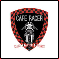 Cafe Racer 50ml