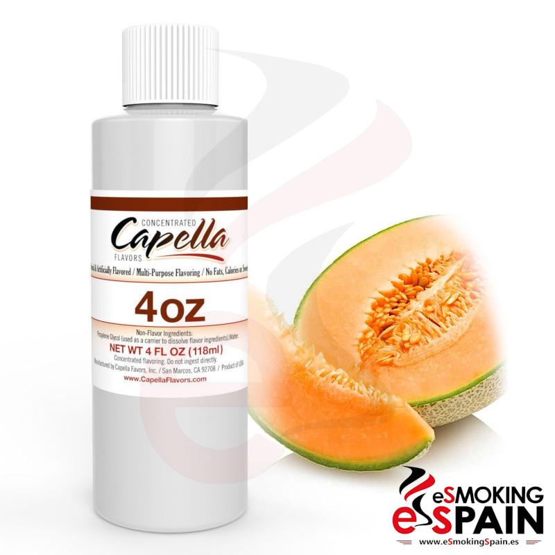 Aroma Capella Cantaloupe 118ml (*nº6)