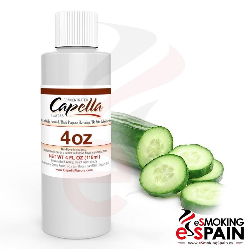 Aroma Capella Cucumber 118ml (*nº59)