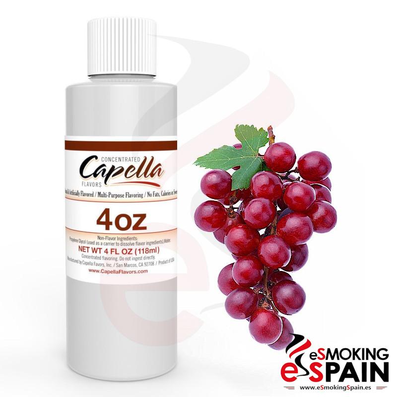 Aroma Capella Grape 118ml (*nº113)