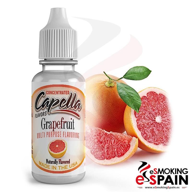 Aroma Capella Grapefruit 13ml (*nº114)