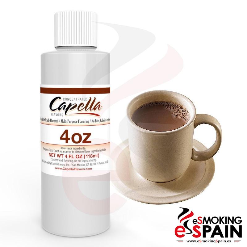 Aroma Capella Hot Cocoa 118ml (*nº141)