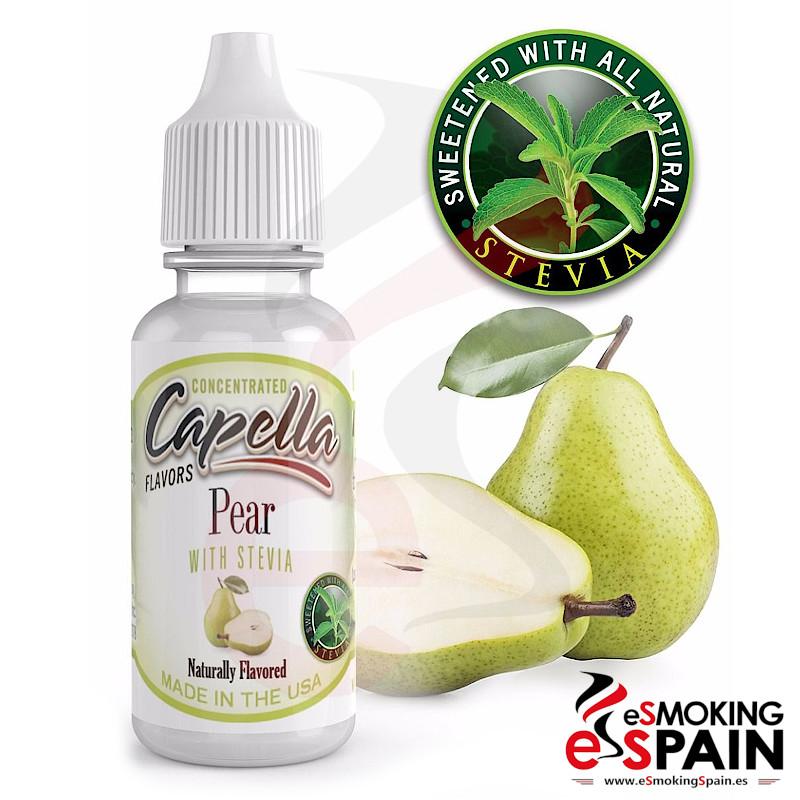 Aroma Capella Pear 13ml (*nº76)
