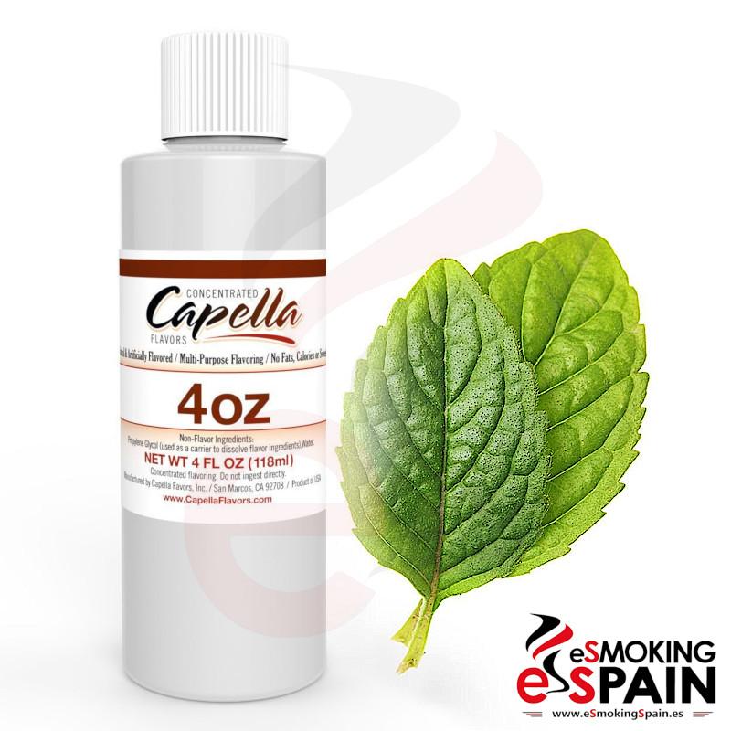 Aroma Capella Spearmint 118ml (*nº32)