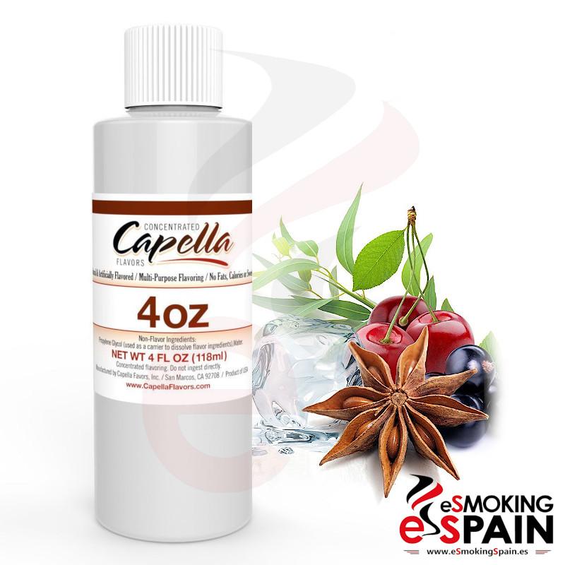 Aroma Capella Sweet Blend 118ml (*nº149)