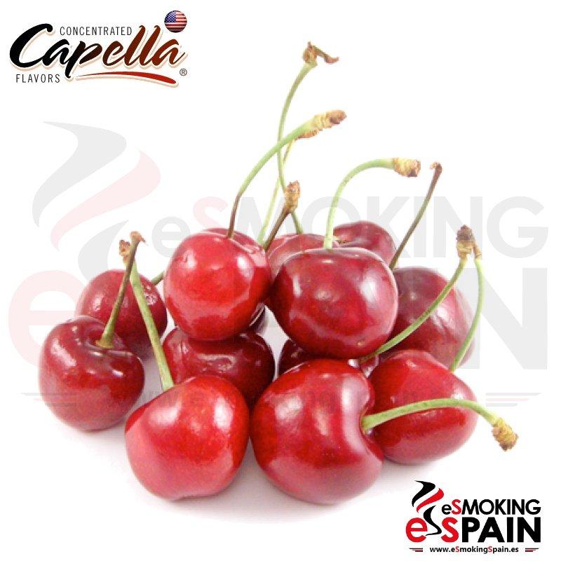 Aroma Capella Wild Cherry 10ml (nº110)