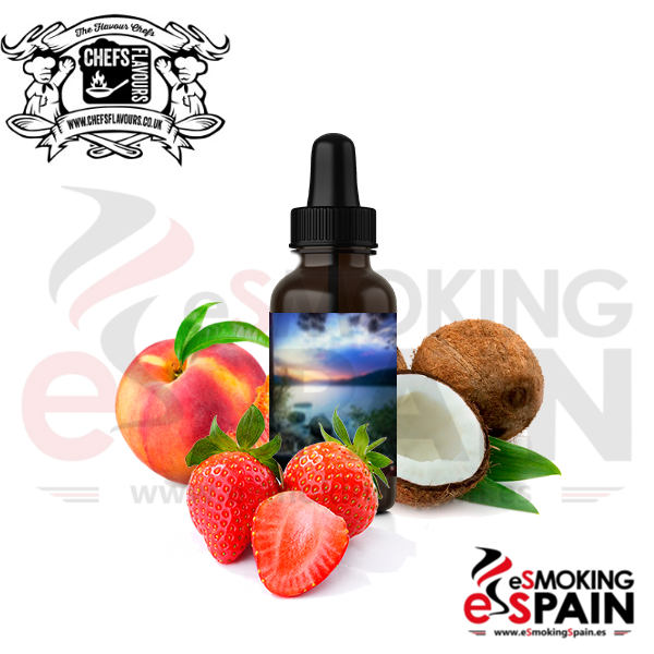 Aroma Chefs Flavours Twilight 30ml (CV35)