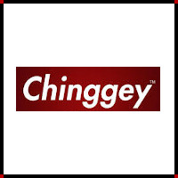 Chinggey Flavors