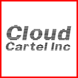 Cloud Cartel Inc