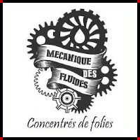 Concentres de folie