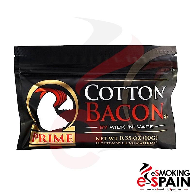 Algodon Cotton Bacon Prime 10G