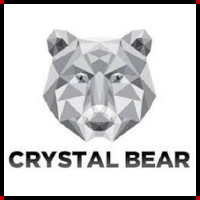 Crystal Bear 25ml