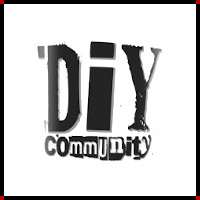 DIY Community 30ml
