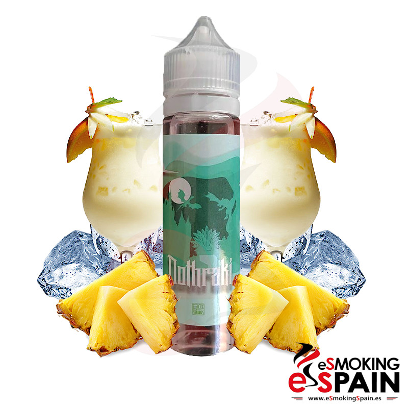 "Daruma Eliquid Game Of Flavours Dothraki 50ml 0mg <img src=""includes/languages/english/images/buttons/icon_newarrival.gif"" border=""0"" alt=""New : Daruma Eliquid Game Of Flavours Dothraki 50ml 0mg"" title="" New : Daruma Eliquid Game Of Flavours Dothraki 50ml 0mg "">"
