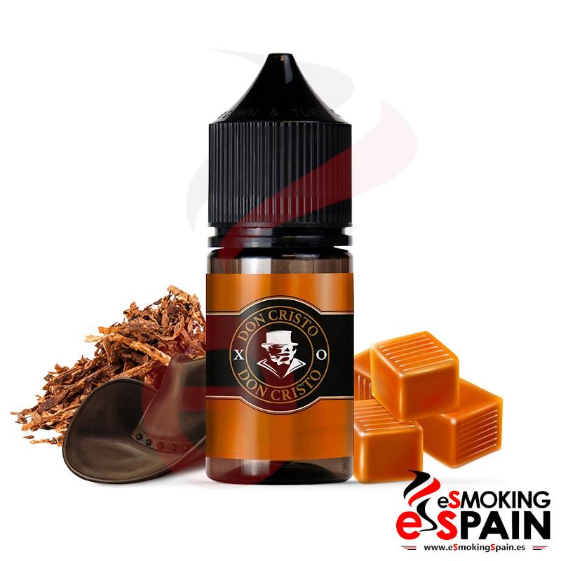 Aroma Don Cristo XO 30ml (nº4)