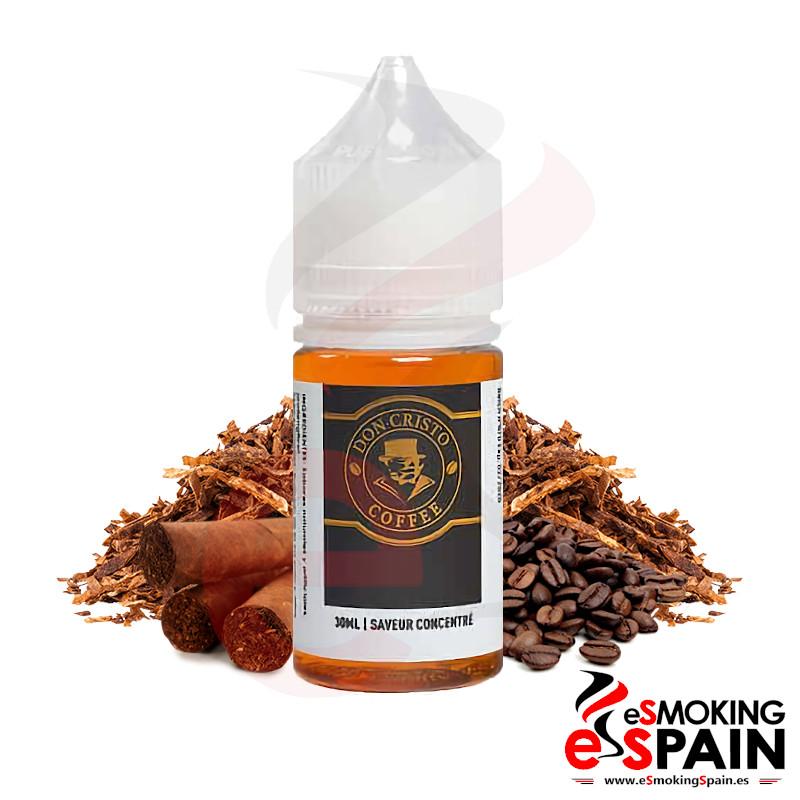 Aroma Don Cristo Coffee 30ml (nº2)