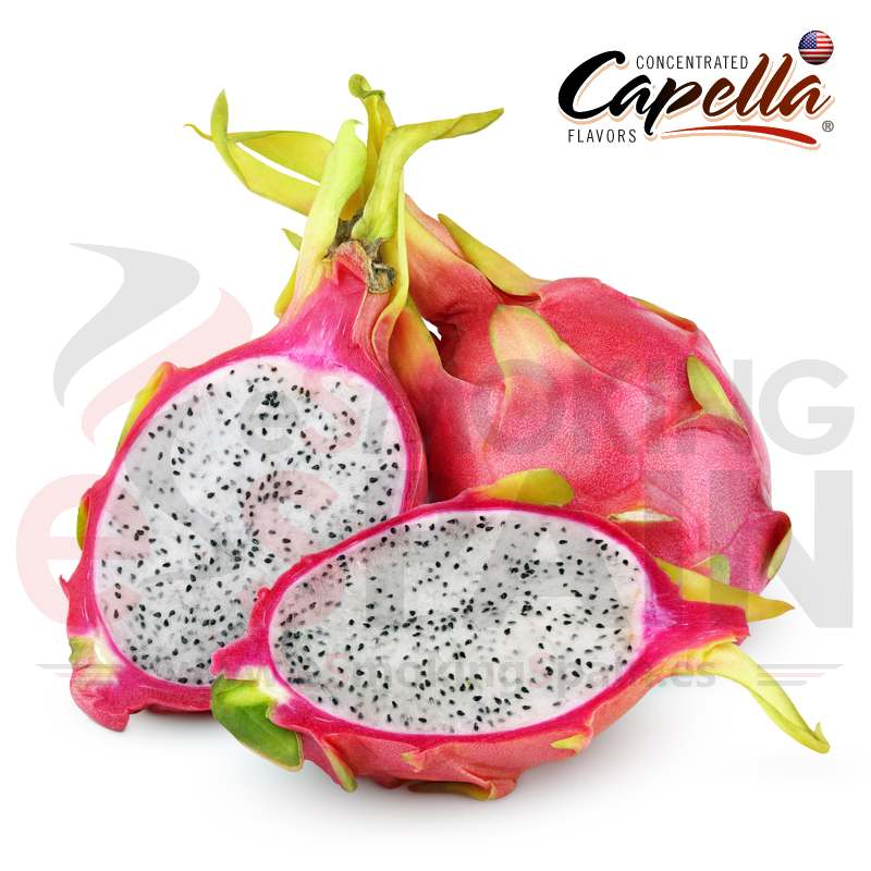 Aroma Capella Dragon Fruit 10ml (nº62)