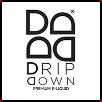 Drip Down By I VG 50ml