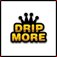 Dripmore 30ml