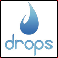 Drops Artisan 50ml