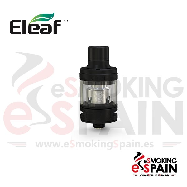 Eleaf ELLO mini 2ml Tank Black