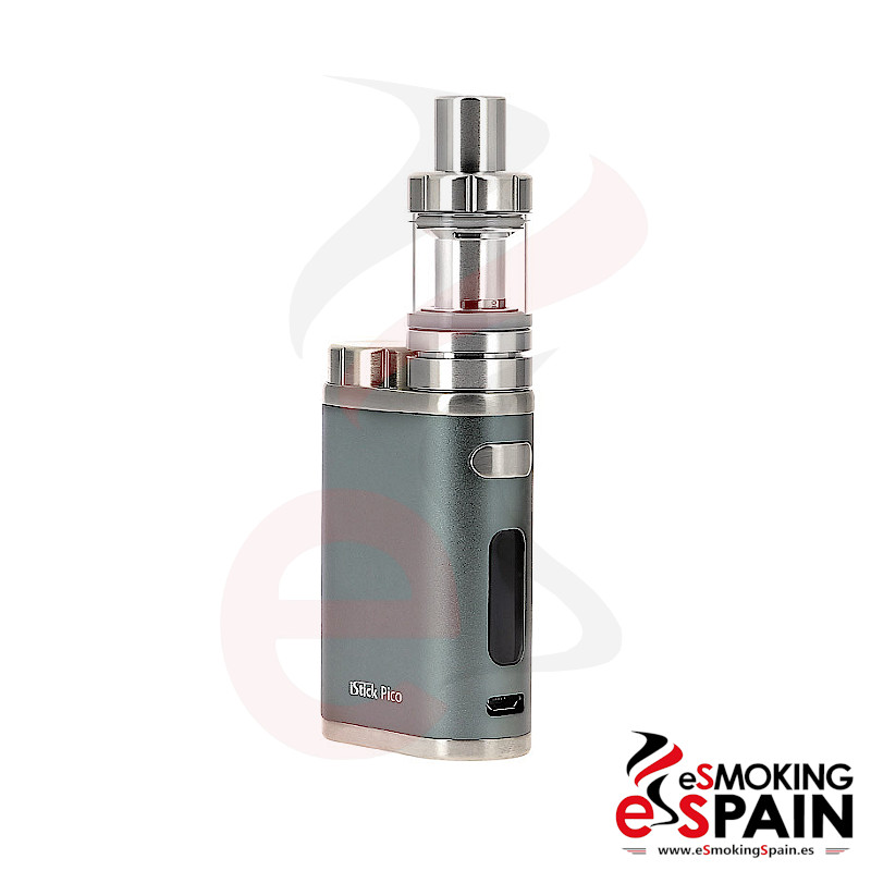 Eleaf iStick Pico 75W Kit Grey