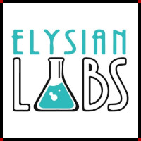 Elysian Labs 30ml