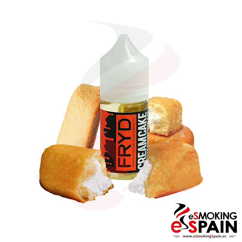 FRYD Cream Cake 30ml