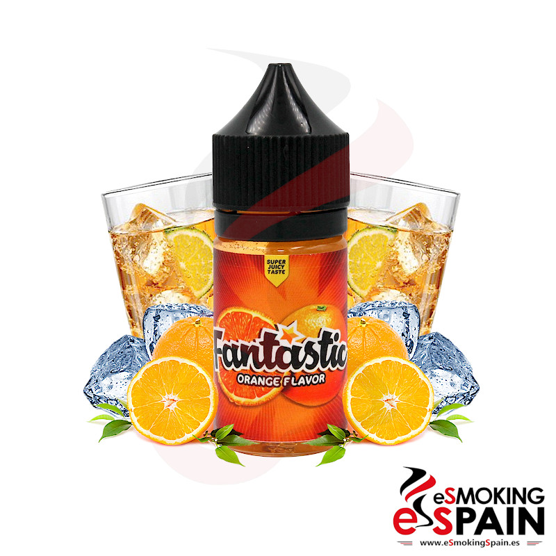 "Fantastic Orange Flavor 30ml <img src=""includes/languages/english/images/buttons/icon_newarrival.gif"" border=""0"" alt=""New : Fantastic Orange Flavor 30ml"" title="" New : Fantastic Orange Flavor 30ml "">"