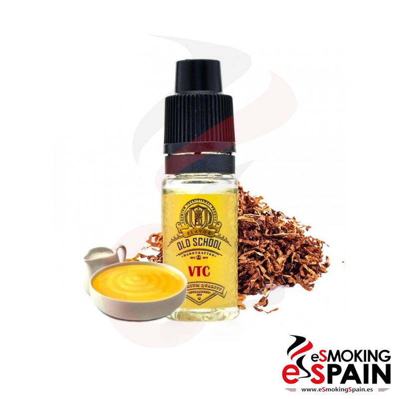 Five Drops VTC Flavor 10ml