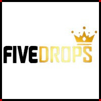 Five Drops 10ml