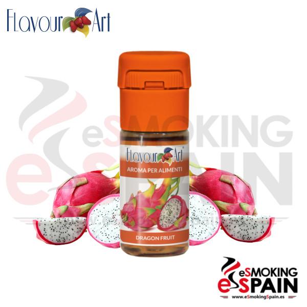 Aroma FlavourArt Dragon Fruit (nº171)
