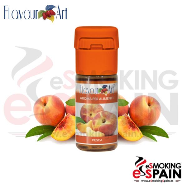 FlavourArt Flavor Peach (nº102)
