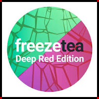 FreezeTea 30ml